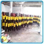 produksi-delineator-besi