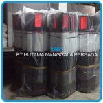 produksi-delineator-plastik
