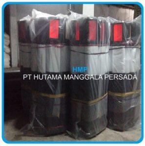 produksi-delineator-plastik-jual-delineator